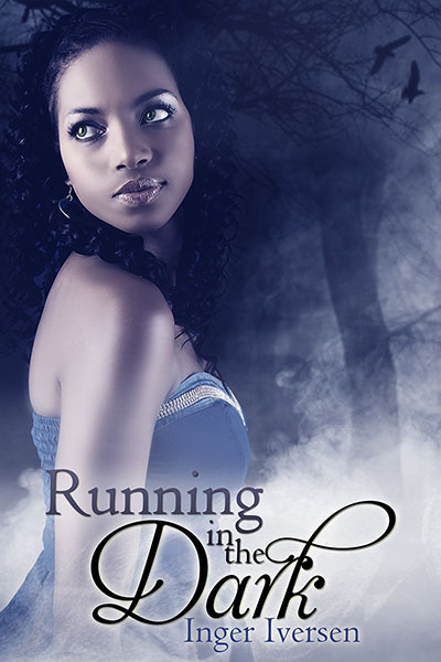 Running in the Dark_cover_small